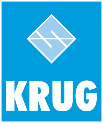 Krug | Bush Hammer